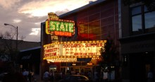 state theater traverse city
